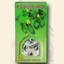 Charan tea 40g