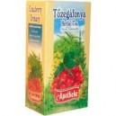 Tőzegáfonya tea 30g