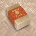 Bali szappan cempaka 64g