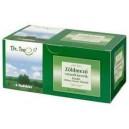 Dr. Tea Zöldmező teakaverék 20 filter