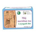 Dr. Chen máj meridian tea 20db filter