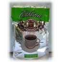 Cikória kávé