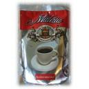 Maláta kávé