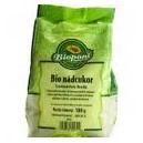 Bionádcukor 500 g