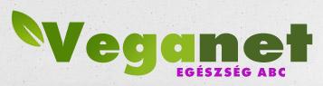 VegaNet - Az Egészség Diszkont